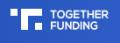 투게더앱스 Logo