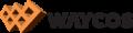 웨이코스 Logo