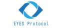 아이즈 프로토콜 Logo