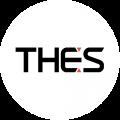 더에스 Logo