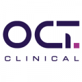 OCT Clinical Trials Logo