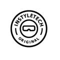 인스타일테크 Logo
