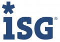 Information Services Group, Inc. Logo