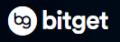 bitget Logo