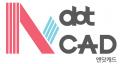 엔닷라이트 Logo