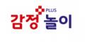 감정놀이연구소 Logo