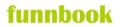펀앤북 Logo