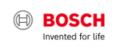 Bosch eBike Systems Logo