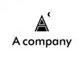 에이컴퍼니 Logo