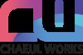 채울웍스 Logo