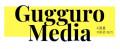 거꾸로미디어연구소 Logo