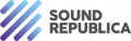 사운드리퍼블리카 Logo