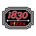 1830피자협동조합 Logo