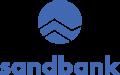 디에이그라운드 Logo