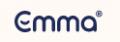 엠마매트리스 Logo
