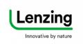 렌징 Logo
