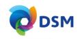 디에스엠엔지니어링머티리얼즈코리아 Logo