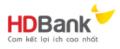 HDBank Logo