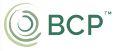 BioCarbon Partners Logo