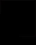 닥터케이헬스케어 Logo