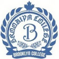 브루클린컬리지 Logo
