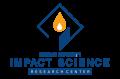 임팩트사이언스연구센터 Logo