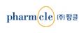 팜클 Logo