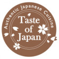 Japanese Cuisine and Food Culture Human Resource Development Committee Logo