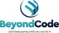 비욘드코드 Logo