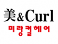 미랑컬 Logo