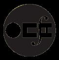 영등포문화재단 Logo