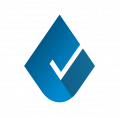 에버글로우 Logo