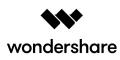 원더쉐어 Logo