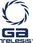 GA Telesis, LLC Logo