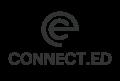 비엘에프 Logo