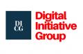 디지털이니셔티브 그룹 Logo