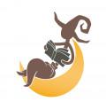 위키드위키 Logo