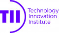 Technology Innovation Institute Logo