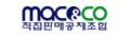 직접판매공제조합 Logo