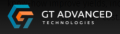 GT Advanced Technologies Logo