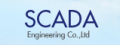 스카다엔지니어링 Logo