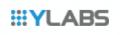 와이랩스 Logo
