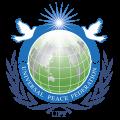 Universal Peace Federation Logo