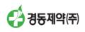 경동제약 Logo