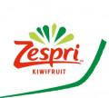 제스프리 인터내셔널 Logo