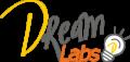 드림랩스 Logo
