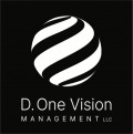 D. One Vision Management Logo