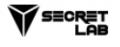 시크릿랩코리아 유한회사 Logo