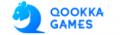 쿠카 게임즈 Logo