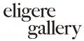 엘리제레갤러리 Logo